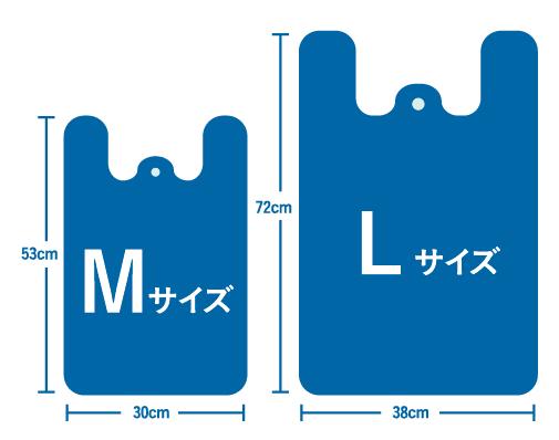 【最終】レジ袋有料化_A3ポスター(ol)-01.png